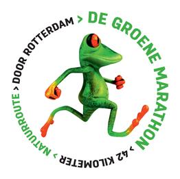 De Groene Marathon